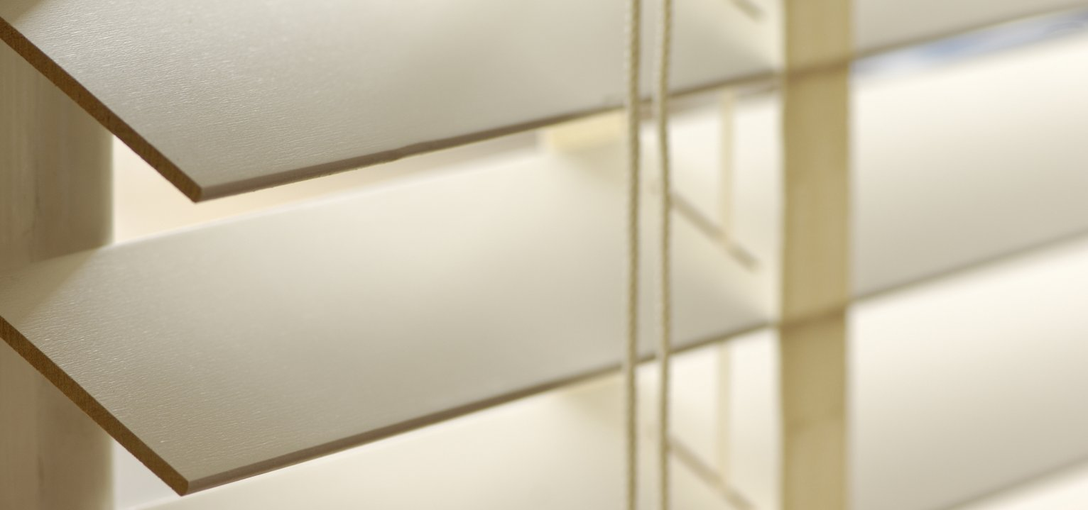 The Blind Shop Contemporary Blinds Brighton